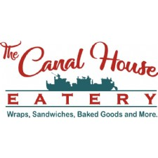 The Canal House Eatery