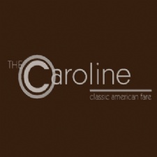 The Caroline - Carryout menu available