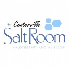 The Centerville Salt Room