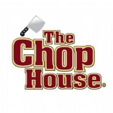 Chop House Restaurant Week Menu