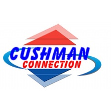 The Cushman Connection