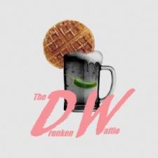 The Drunken Waffle