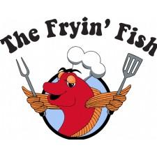 The Fryin' Fish