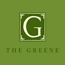 The Greene