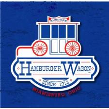 The Hamburger Wagon