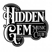 The Hidden Gem Music Club