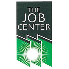 The Job Center
