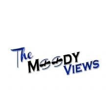 The Moody Views