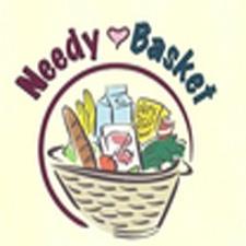 the needy basket