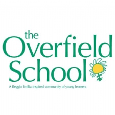 The Overfield School
