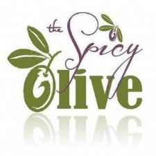 The Spicy Olive Austin Landing