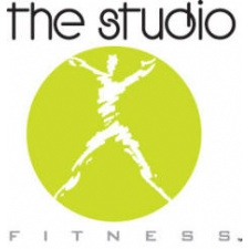 The Studio Fitness