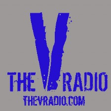 TheVradio