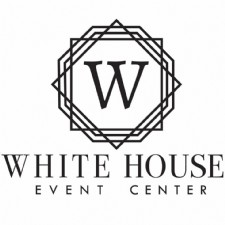 The White House Event Center