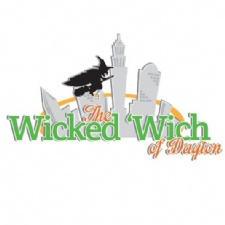 The Wicked 'Wich of Dayton