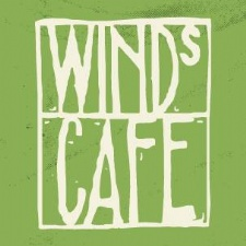 Winds Cafe Restaurant Week Menu