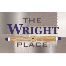 The Wright Place