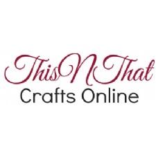 ThisNThatCraftsOnline.com