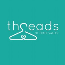 Threads of Miami Valley