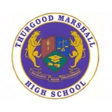 Thurgood Marshall High School