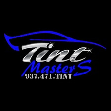 Tint Masters Window Tinting LLC