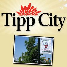 City of Tipp City