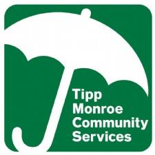 Tipp Monroe Community Services