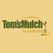 Tom's Mulch