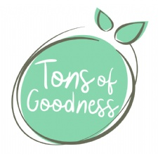 Tons of Goodness LLC