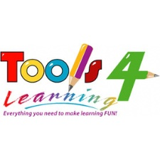 Tools 4 Learning
