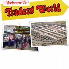 Traders World