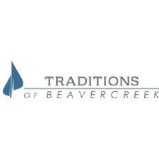 Traditions of Beavercreek