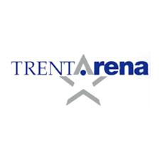 James S. Trent Arena