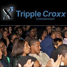 Tripple Croxx Entertainment