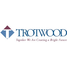 Trotwood Parks and Recreation