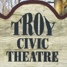 Troy Civic Theatre