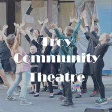 Troy Community Theatre