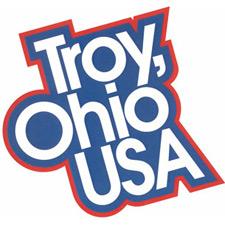 City of Troy