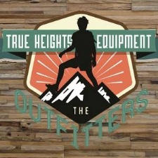 True Heights Equipment Outfitter