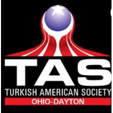 Turkish American Society