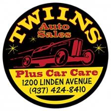 Twiins Auto Sales Plus Car Care