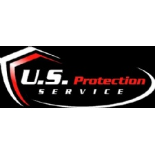 U.S. Protection Service