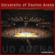 UD Arena