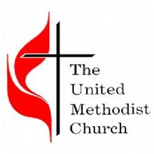 State Road United Methodist Church