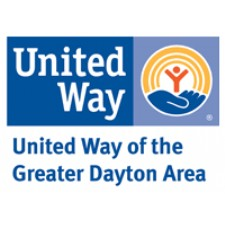 United Way of the Greater Dayton Area