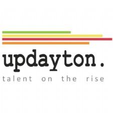 UpDayton