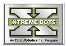 Ohio Robotics Inc./Xtreme STEM