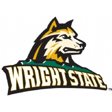Wright State University Athletics