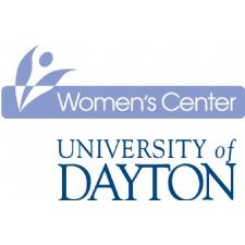 UD Women's Center