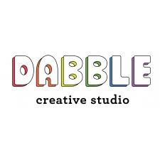 Dabble Creative Studio